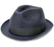 'Panama' Strohhut