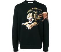 'Leo' Sweatshirt