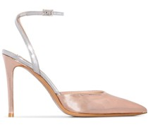 'Carine 100' Pumps