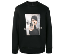 'Gangsta Brutus' Sweatshirt