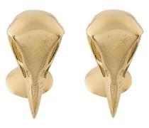 'Eagle Skull' Manschettenknöpfe