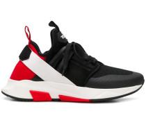 'Jago' Sock-Sneakers