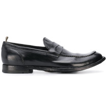 'Anatomia 71' Loafer