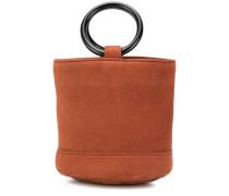 Mini 'Bonsai' Handtasche