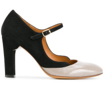 'Julian Stone' Pumps