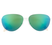 'Classic Victoria' Sonnebrille