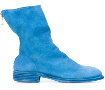 'Stag Reverse' Stiefel