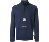 'Archivio Project' Sweatshirt