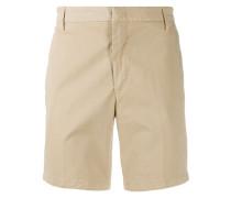 'Manheim' Chino-Shorts