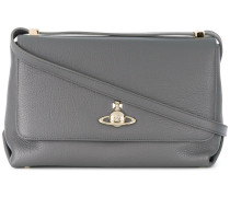 large Balmoral shoulder bag