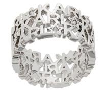 Karl Star ring