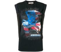 'America' Tanktop