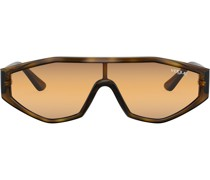 'Highline' Sonnenbrille