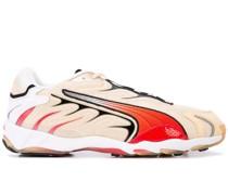 'Inhale' Sneakers