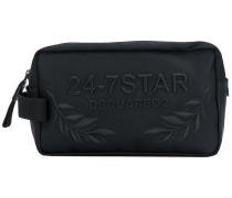 24-7 Star wash bag