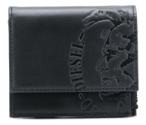 'X-RayD' Portemonnaie