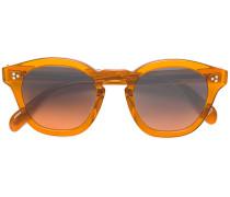 'Boudreau L.A.' Sonnenbrille