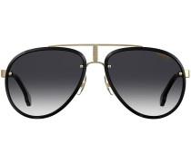'Glory' Sonnenbrille