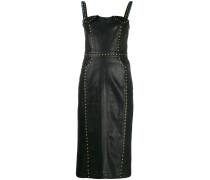 'Donatella' Kleid