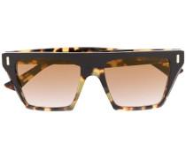 'Kingsman' Sonnenbrille