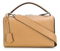 'Lei Selleria' Handtasche