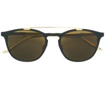 'Eze' Sonnenbrille