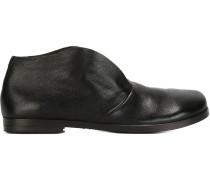 'Listello' Desert-Boots