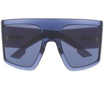 'So Light' Sonnenbrille
