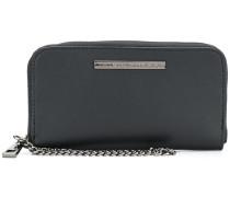 Thelma zip purse
