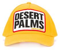 """""""Desert Palms""""-Baseballkappe"""
