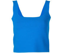 A.L.C. knitted tank top