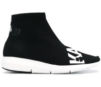 Vitesse Legere ankle boots