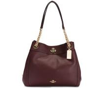 'Turn Lock' Handtasche