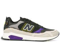 'X-Racer' Sneakers