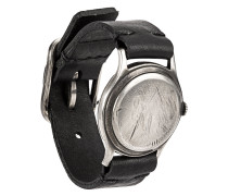 watch design bracelet