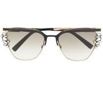 'Estelle' Sonnenbrille