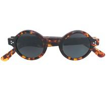 'Burt 424' Sonnenbrille