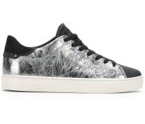 'Beat' Sneakers