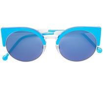 'Ilaria' Sonnenbrille