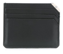 'Meisterstück Urban Pocket 6cc' Portemonnaie