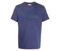 x Fila 'Thea' T-Shirt