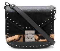 Medium Patricia Shoulder Bag
