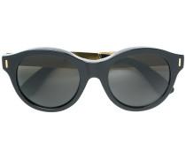 'Mona Francis' Sonnenbrille
