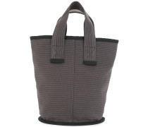 small Laundry tote