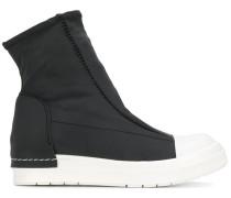 'Skin 796' Sneakers