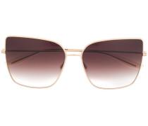 'Mystere' Oversized-Sonnenbrille