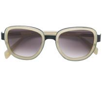 'Duchess' Sonnenbrille