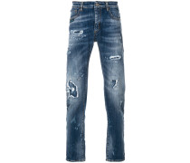Guiomar jeans