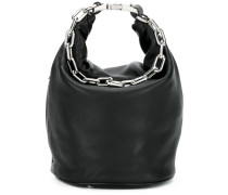 Attica chain sac bag