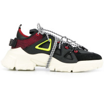 'Orbyt' Sneakers